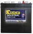 Golf Buggy 8v 167AH USA made Century C8VGC Battery, cost price $269.00 save $86.00