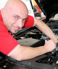 European vehicle specialist with vast knowledge in diagnostics & repairs